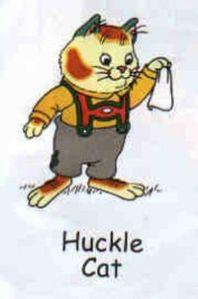 1048014-hucklecat43_jpg_large
