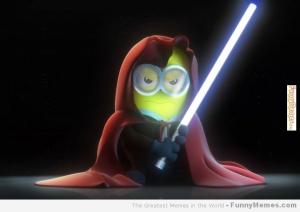 Funny-memes-Jedi-Minion