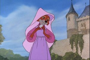 Maid-Marian-disney-animal-heroines-12876197-720-480