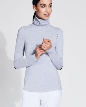 asmar turtleneck